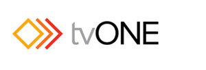 TV One Ltd company