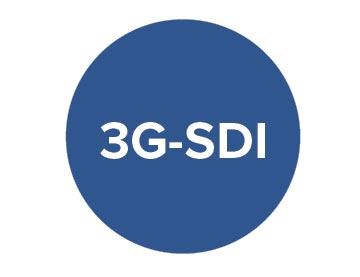 3G-SDI-01.jpg