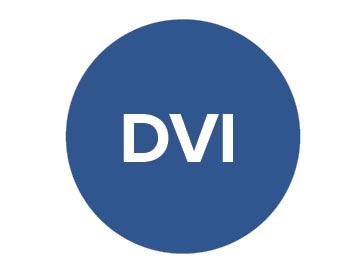 DVI-01.jpg