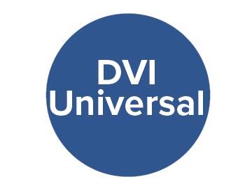 DVI_Universal-01.jpg