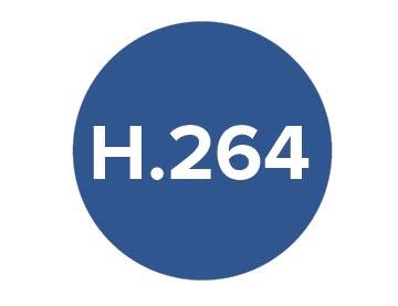 H264-01.jpg