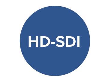 HD-SDI-01.jpg