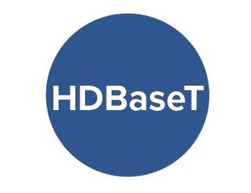 HDBaseT-01.jpg