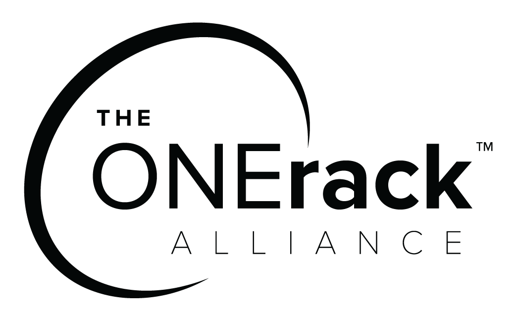 ONErackAlliance Alpha 01