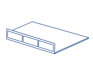 LED 01