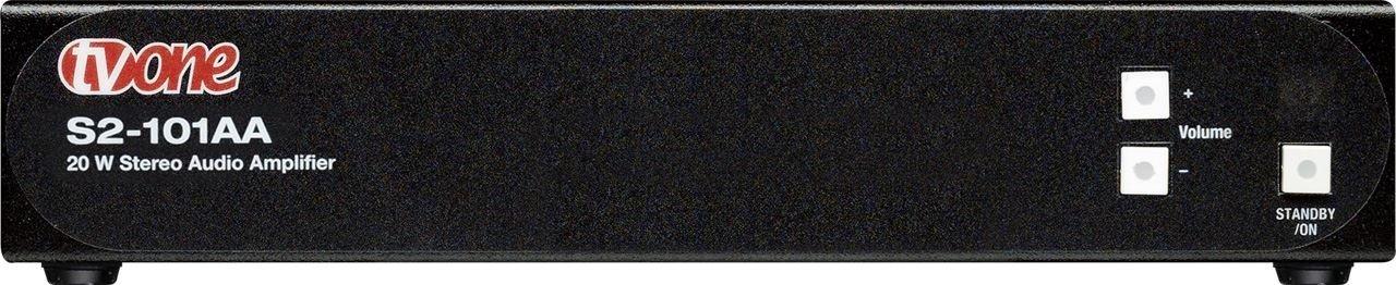 0000087_audio-power-amplifier-port-expander-for-c2-2000-switchers