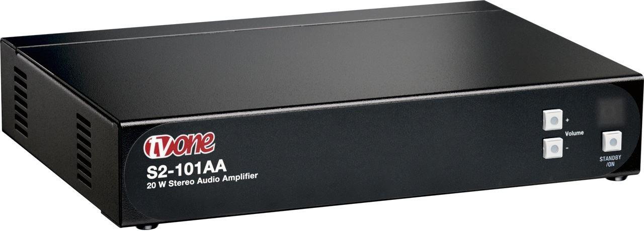 0000088_audio-power-amplifier-port-expander-for-c2-2000-switchers