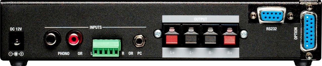 0000089_audio-power-amplifier-port-expander-for-c2-2000-switchers