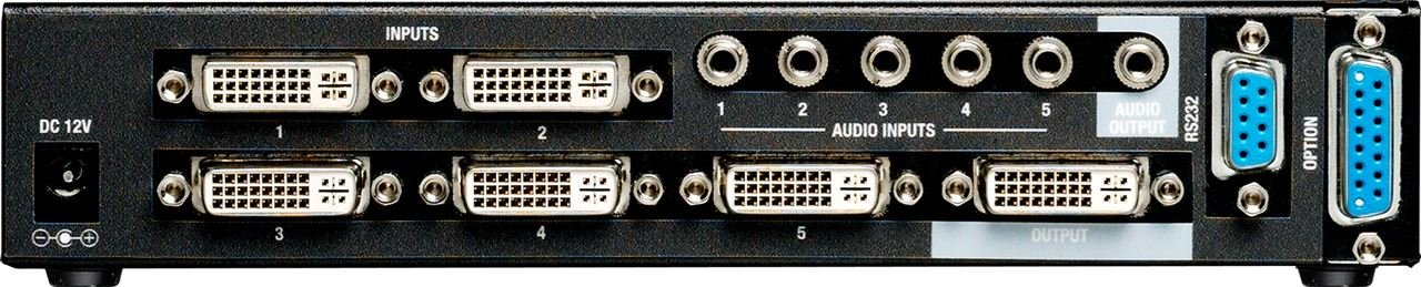 0000109_dvi-audio-input-5-port-expansion-for-c2-series-switchers