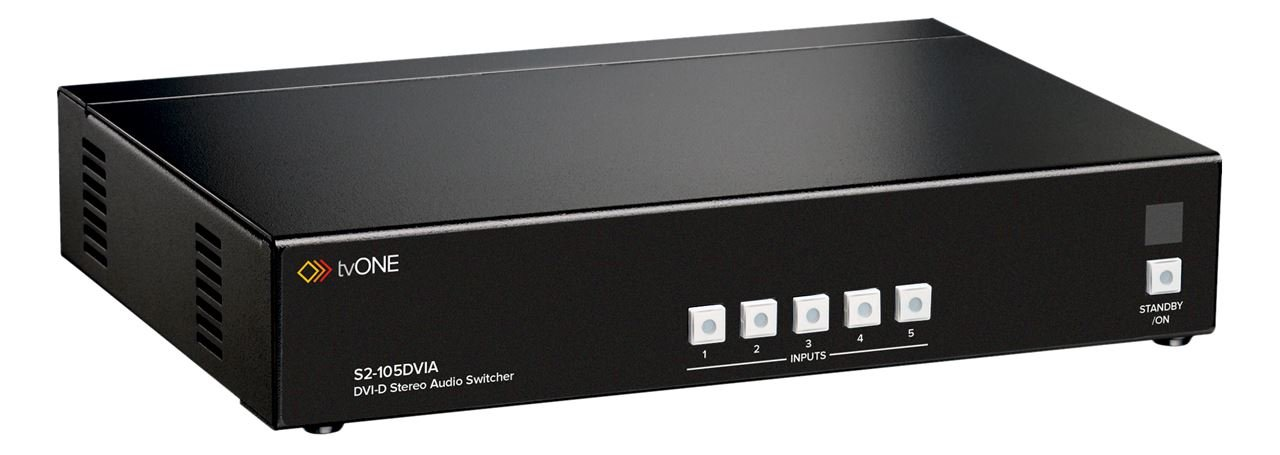 0000802_dvi-audio-input-5-port-expansion-for-c2-series-switchers