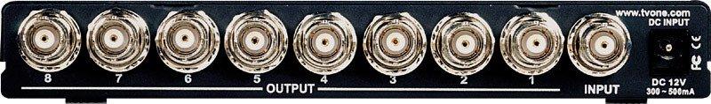 1t-da8cvb-rear