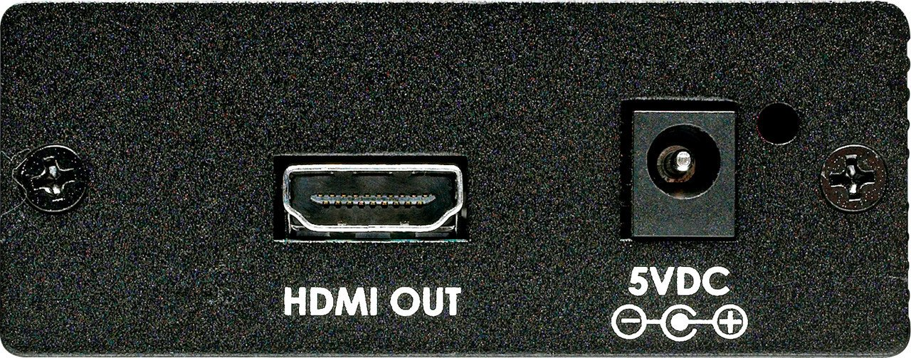 1t-dvi-hdmi-rear