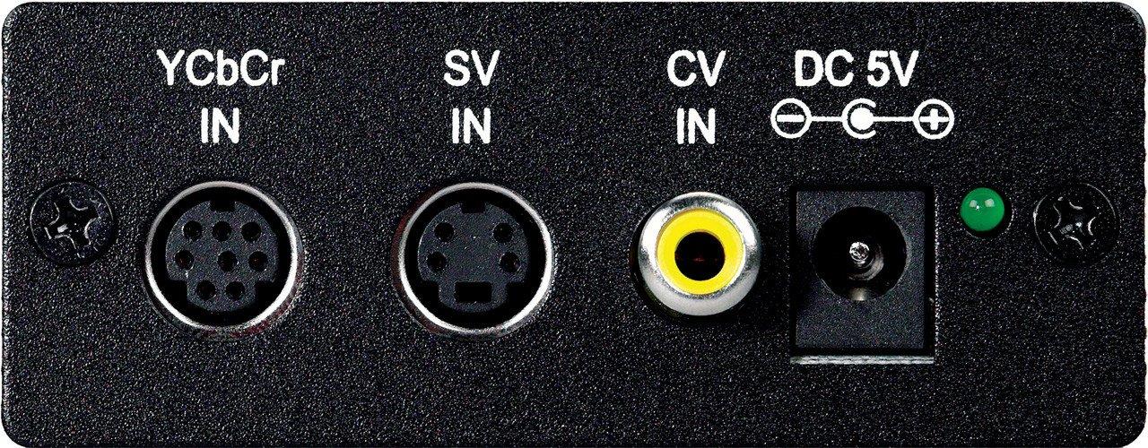 1t-v1280dvi-rear