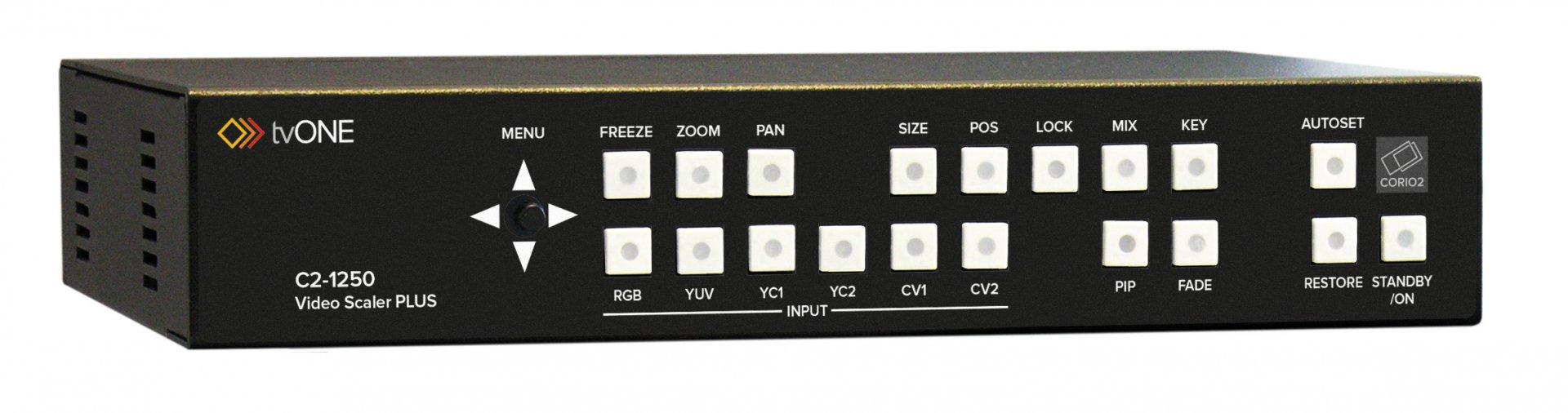 c2-1250-iso
