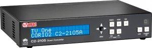 c2-2105a-iso