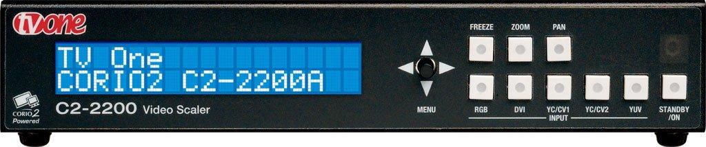 c2-2200a-front