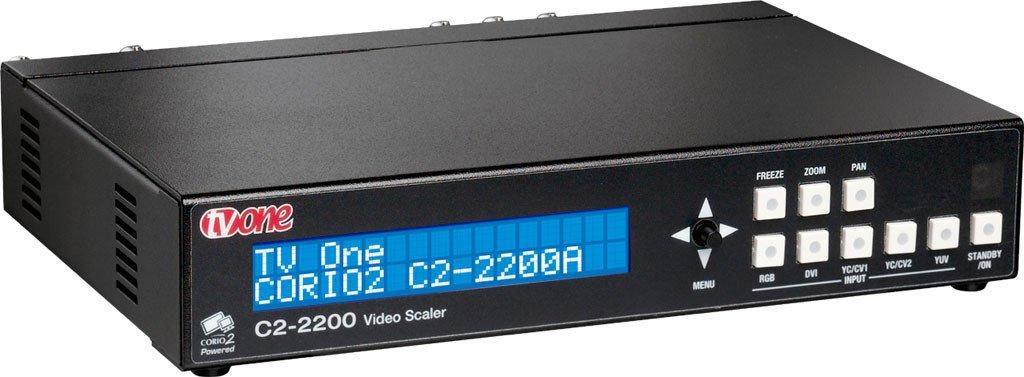 c2-2200a-iso