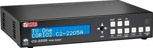 c2-2205a-iso