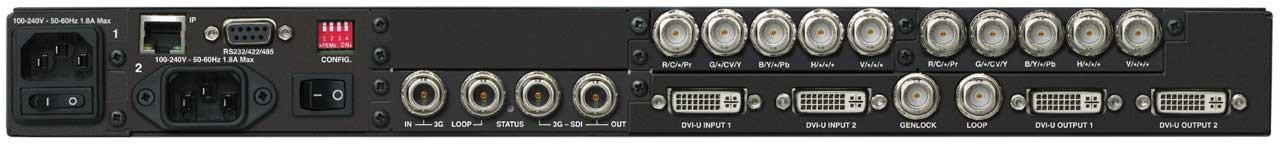 c2-2375a-rear