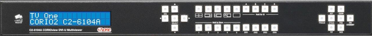 c2-6104a-etuosa