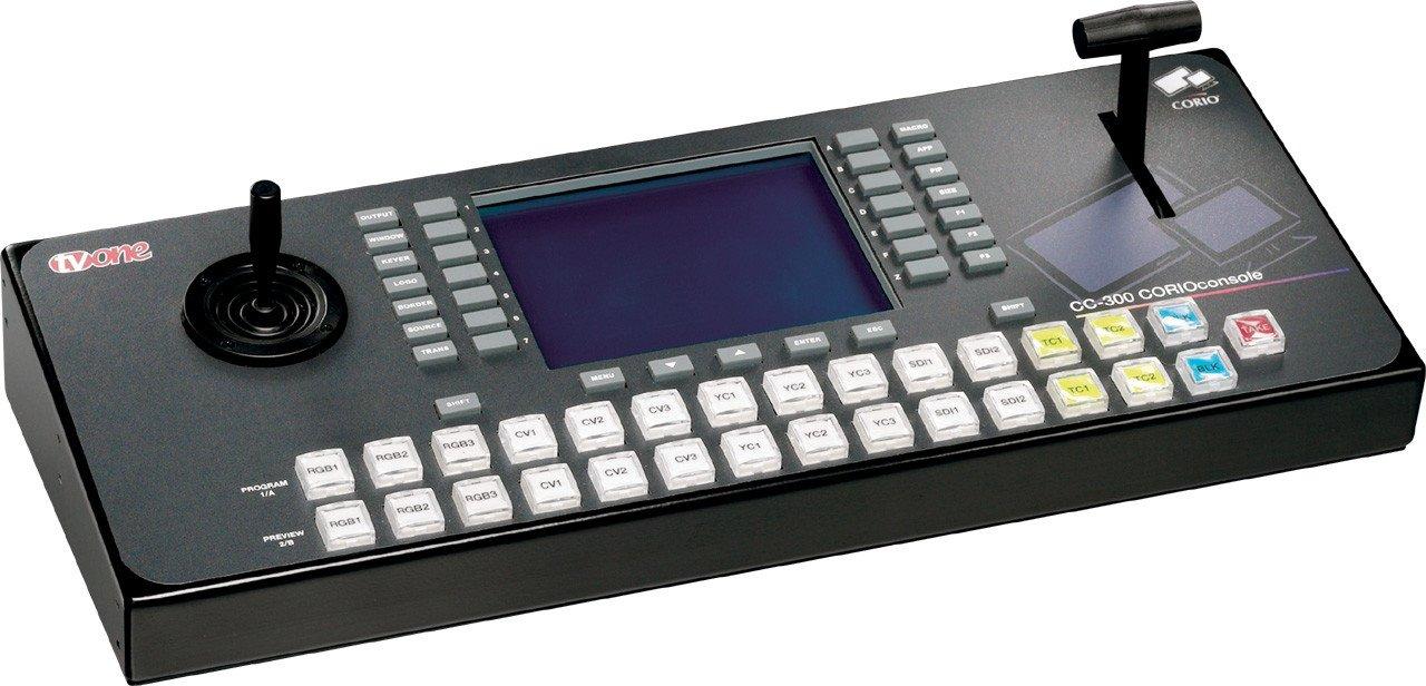 cc-300-iso