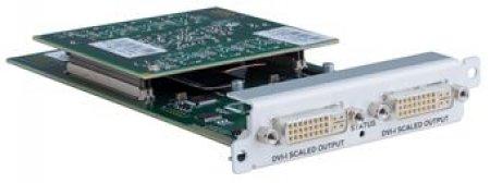 0001211_dvi-i-coriomaster-scaled-output-module_340