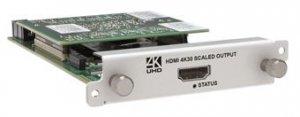 CM-HDMI-4K-SC-1OUT