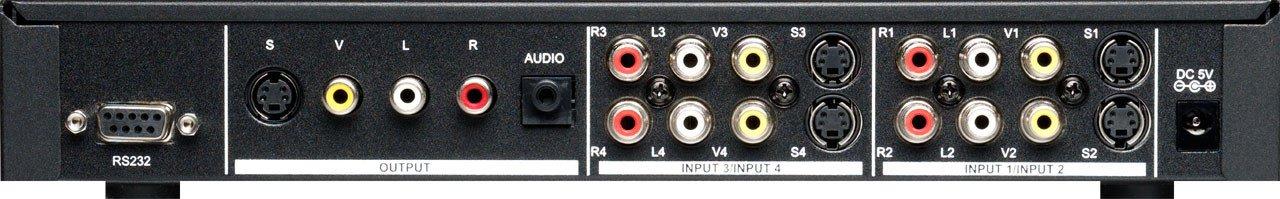 mx-3141csva-rear
