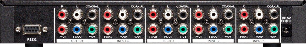mx-3141hda-πίσω