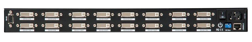 mx-5288-rear