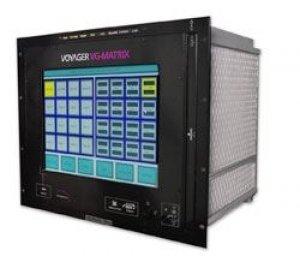 VG-160 VOYAGER Matrix-1