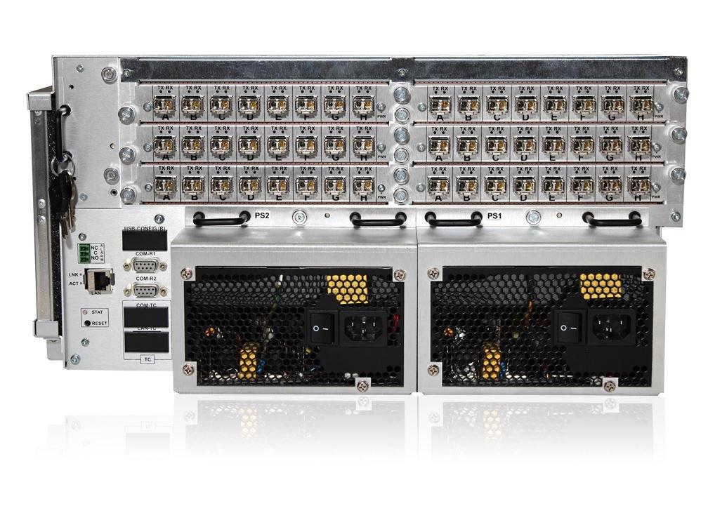 VG-48 VOYAGER Matrix 2330002-01-2