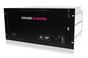 VG-48 VOYAGER Matrix 2330002-01-1