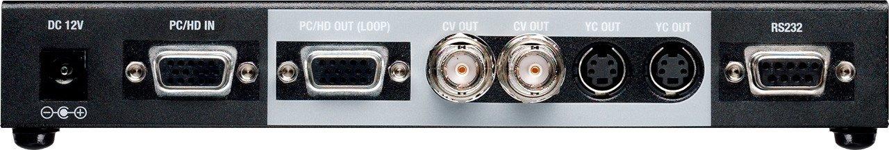1t-c2-100-rear