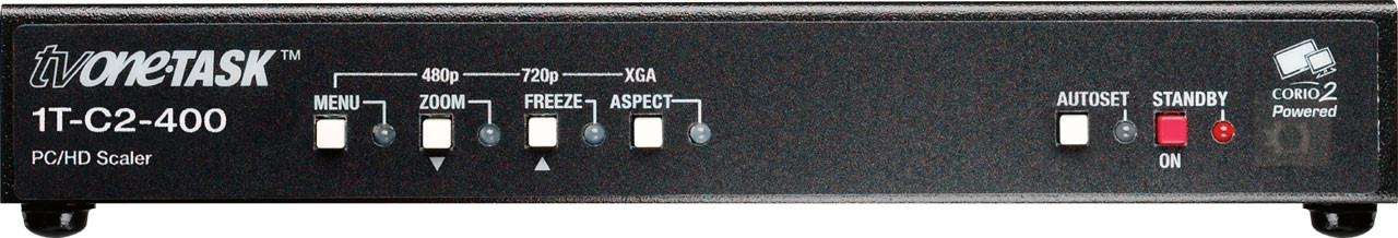 1t-c2-400-front