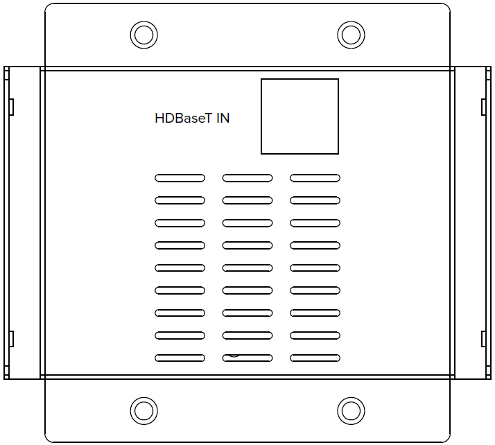 1T-CT-654-USWP2