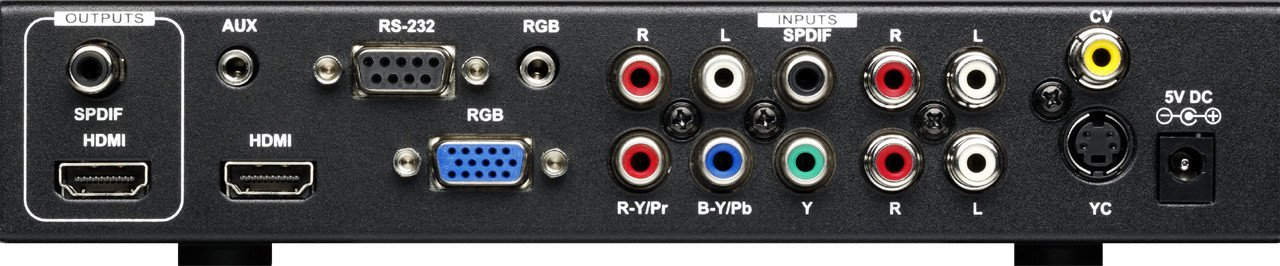 1t-vs-658-rear