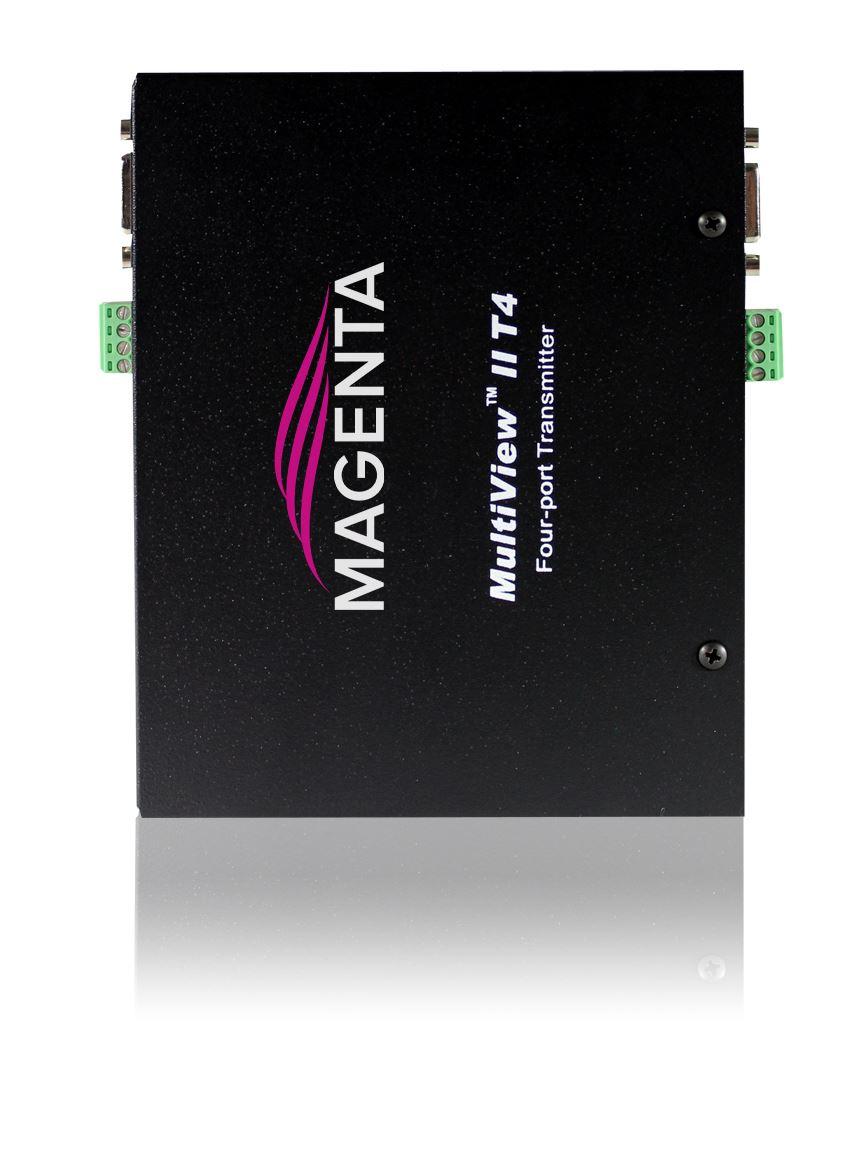 2620003-02 Multiview II T4-A-3