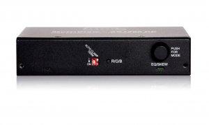 2620018-03 MVII AK600DP-SAP2