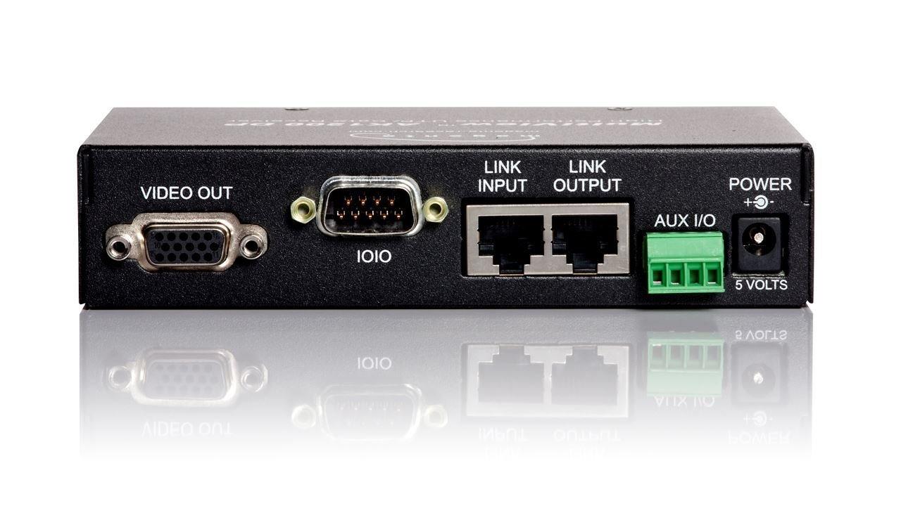 2620019-03 MV II AK600DP-SAP-1