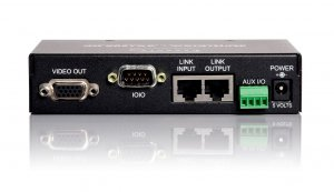 2620030-03 MVII AK1200DP-SAP-1