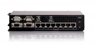 2620050-02 MultiView II Octet-SAP