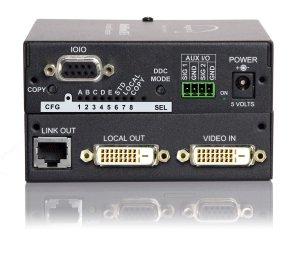 2620063-02 -A or 2620066-02 -SAP-1