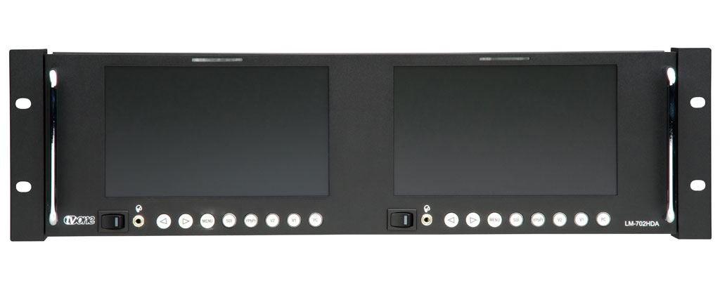 LM-702HDA-1