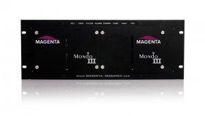 Mondo Matrix 222R3001-16x16-1
