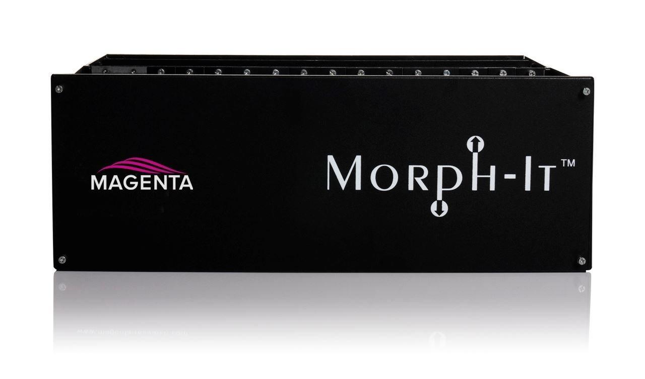 01-Morph-It-400R3314-01