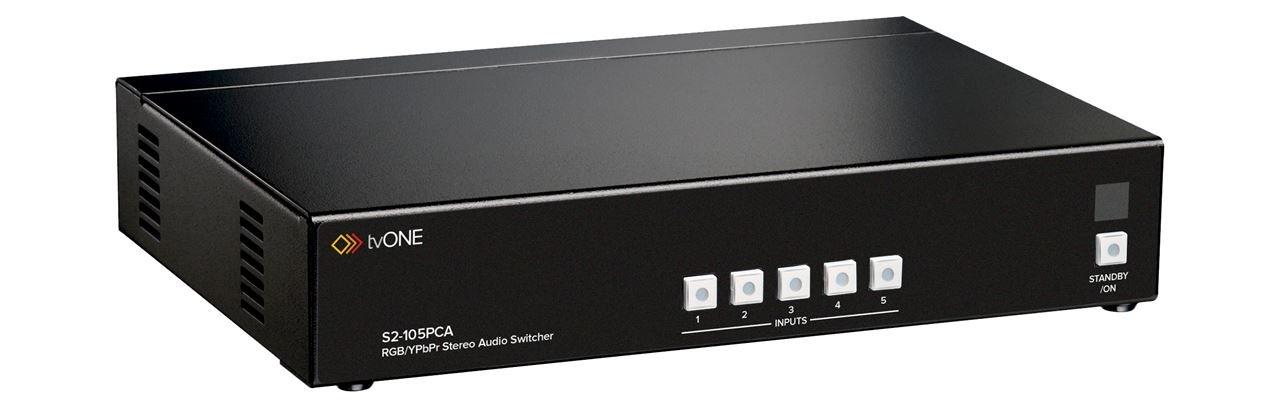 S2-105PCA-1