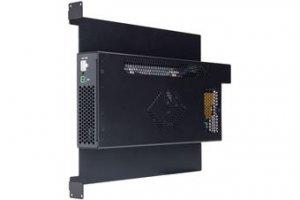1rk-4ru-power-supply