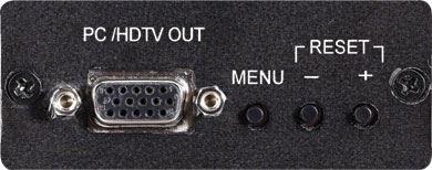 1T-PC1280HD-2