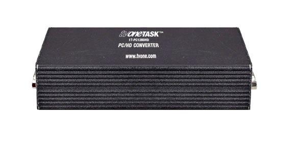 1T-PC1280HD-3